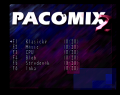 Pacomix2 002.png
