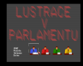 Lustrace 003.png