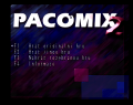 Pacomix2 001.png