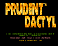 Prudentdactyl 002.png